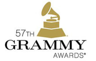 File:Grammy awards 2015.jpg