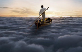 File:Pink floyd endless river.jpg