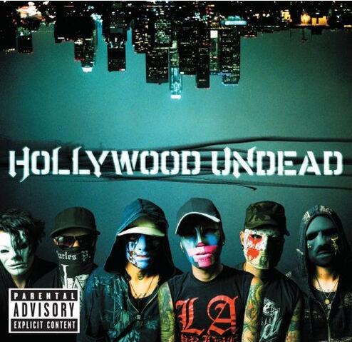 File:Hollywood Undead Swan Songs.jpg