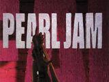Ten (Pearl Jam album)
