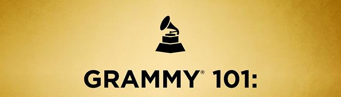 Grammy101Header
