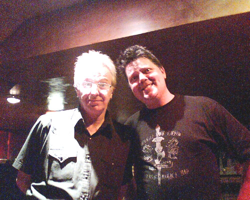 File:79Cortinaz - Cormac Strain - 02 (with Producer Rat Scabies).jpg