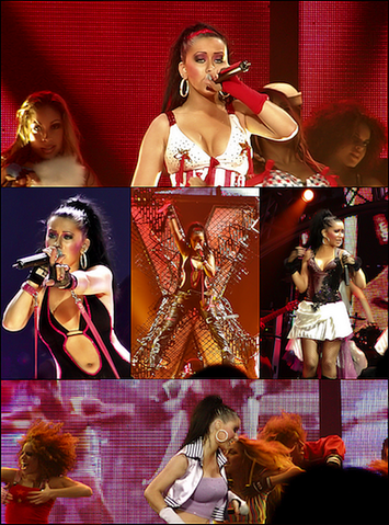 File:Stripped World Tour.png