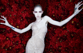 File:Grimes330x210.png