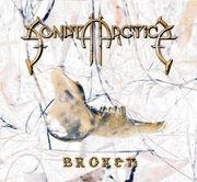 Sonata arctica broken