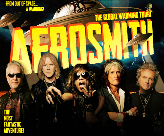 File:AerosmithTheGlobalWarmingTour.jpeg