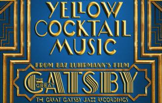 File:Great gatsby slider.jpg