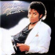 MICHAEL-JACKSON-Thrillerfrontal