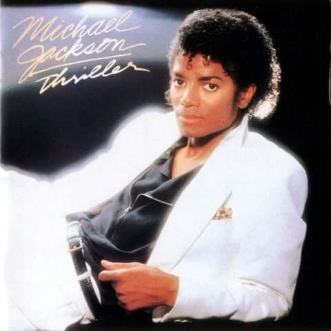 File:MICHAEL-JACKSON-Thrillerfrontal.jpg