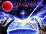 Black Diamond (Stratovarius song)