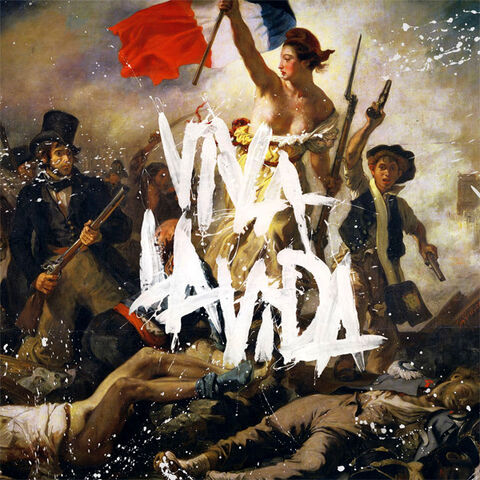 File:COLDPLAY-Viva-la-Vida-or-Death-to-All-his-Friends.jpg