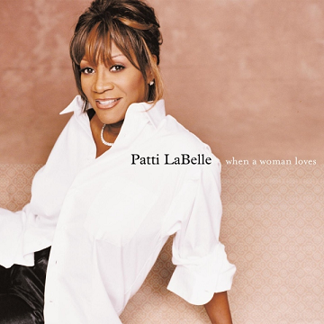 File:Patti LaBelle When a Woman Loves.png