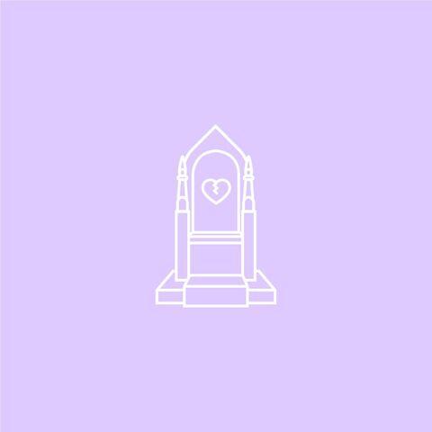 File:BMTH - Throne.jpg