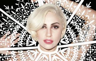 File:Lady Gaga fashion.jpg