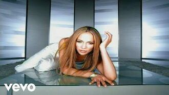 Jennifer Lopez - If You Had My Love (Official Video)-0