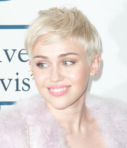 File:Mileycyrus.png