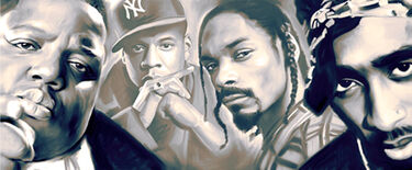 Hiphop1 1