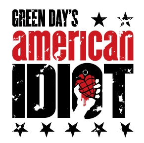 File:American-Idiot-Broadway.jpg