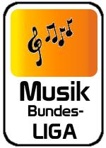 MusikBundesligaLogoneu