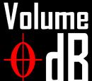 Volume0dB