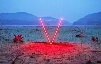 File:Maroon 5 V.jpg