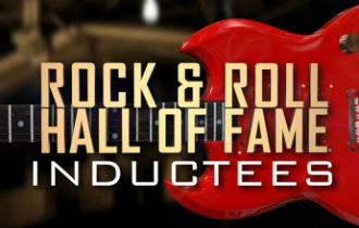 File:Rock and Roll Hall of Fame inductees.jpg