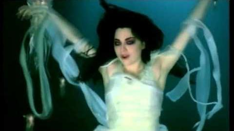 Evanescence - Going Under (Music Video) HQ