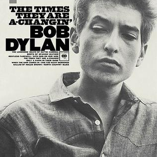 File:Bob Dylan - The Times They Are a-Changin'.jpg