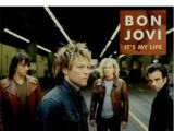 It's My Life (Bon Jovi)