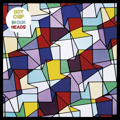 File:Hot-Chip-In our heads.jpeg