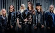 Nightwish1