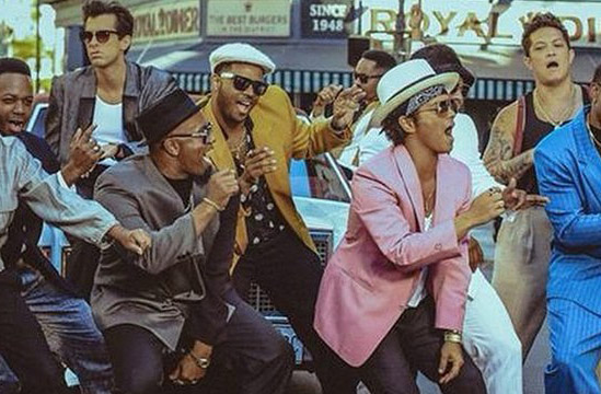 File:Brunomars2.jpg