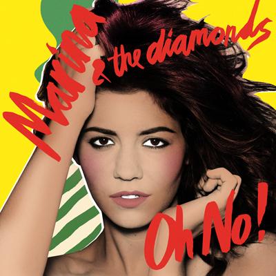 File:Marina Oh No!.png