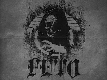File:FETORecordsLogo.jpg