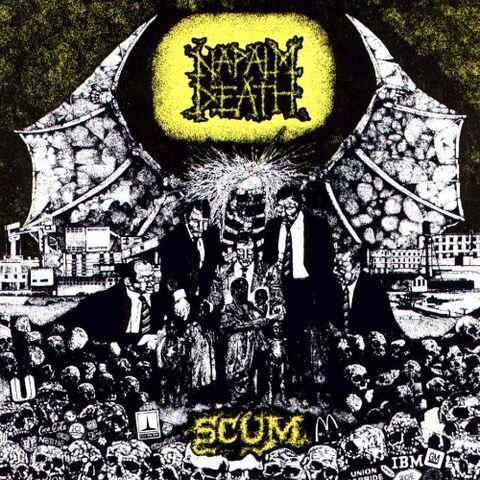 File:Napalm Death - Scum.jpg