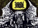 Scum (Napalm Death album)
