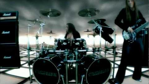 Stratovarius - Eagleheart HD (official video)