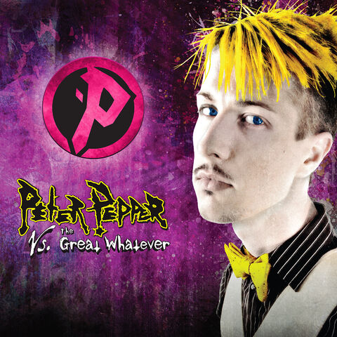 File:Peter-Pepper-Vs-The-Great-Whatever---Cover-1800x1800.jpg