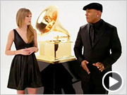 Taylor-swift-and-ll-cool-j- 180