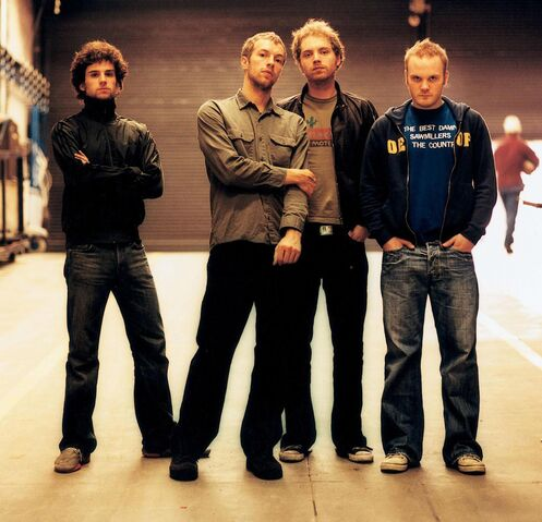 File:Coldplay.jpg