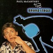220px-BroadStreetCover
