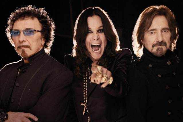 File:Black Sabbath.jpg
