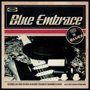 Blueembrace3