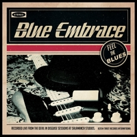 File:Blueembrace3.jpg