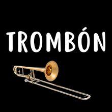 Tromobn