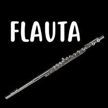 FLAIUTA