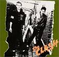 The Clash (UK) cover
