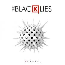 The Blacklies - Kendra