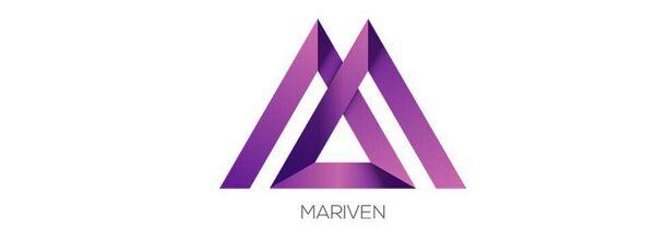Mariven-logo-ufficiale