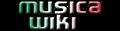 Miniatura da versão das 17h54min de 10 de junho de 2014
